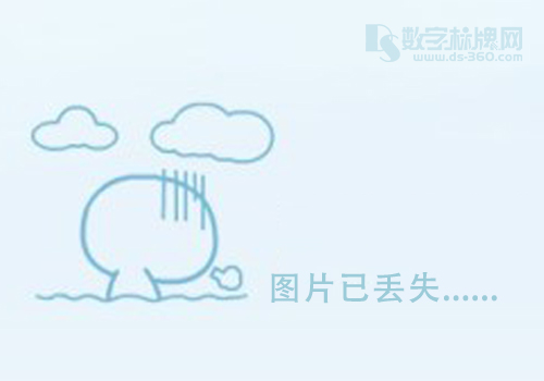 上海信颐科技参加户外广告行业领袖峰会
