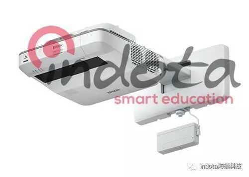 最优推荐,indota智慧教室整体解决方案