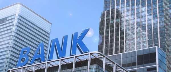 康佳壹视界携手建设银行,打造全新智慧大厅拼接屏综合解决方案