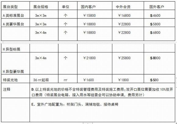 2020第四届北京国际智慧零售及无人售货博览会