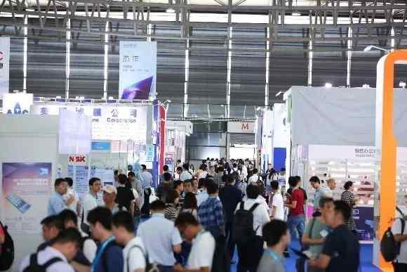 DISPLAY CHINA 2019预登记正式开启