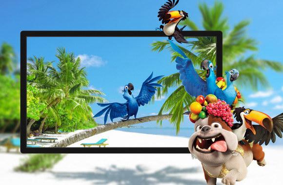 重磅首发!视美泰发布首款基于高通骁龙625平台安卓主板AIoT-8953X,目标高端智慧显示设备