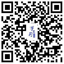 【走进北京】定谊科技:明确定位,打造视界名牌