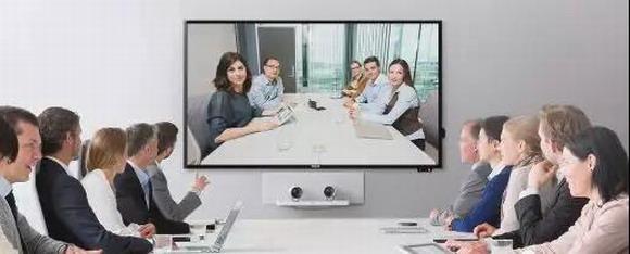如何挑选一款好用实惠的智能会议平板?