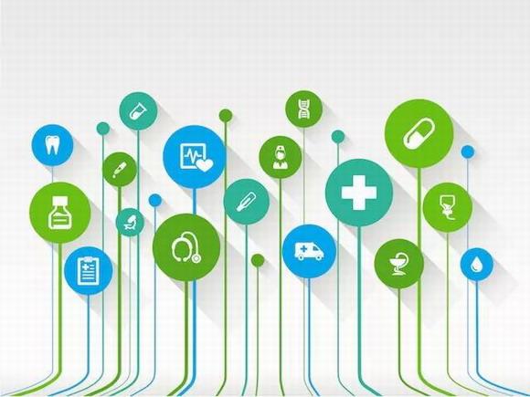 解析|会议平板在医疗领域的应用