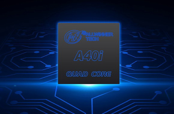 重磅新品首发!视美泰智能自助终端主板AIoT-40Z,极致性价比更胜一筹