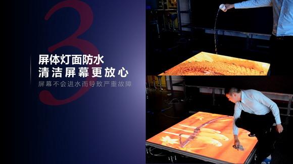 华夏光彩LOB覆膜产品订单增长迅猛!