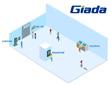 杰和科技ARM主板智能零售产业应用解析