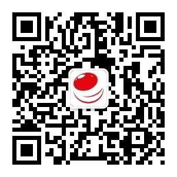 微信号:http://www.ds-360.com/shop/53736/image/wx.jpg