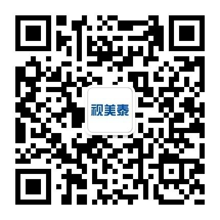 微信号:http://www.ds-360.com/shop/69334/image/wx.jpg