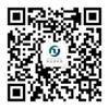 微信号:http://www.ds-360.com/shop/72477/image/wx.jpg