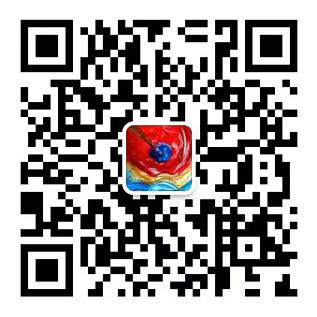 微信号:http://www.ds-360.com/shop/76657/image/wx.png