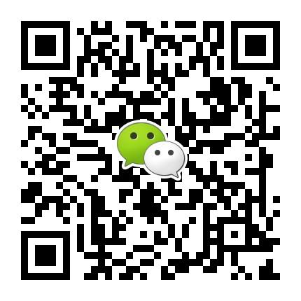 微信号:http://www.ds-360.com/shop/77323/image/wx.jpg