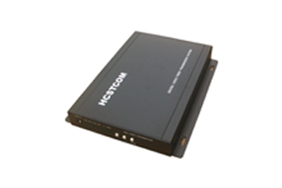 RGB光端机,RGB高清数字光端机,RGB信号光纤传输器