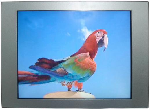 新程广告刷屏机 新程液晶广告机 新程网络广告机 新程蓝牙广告机
