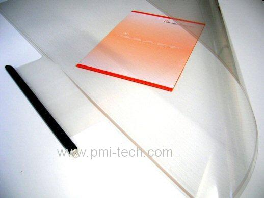 Protouch纳米触摸膜
