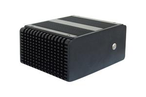 BIS-6592GM