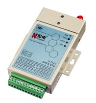H7210 工业级GPRS DTU
