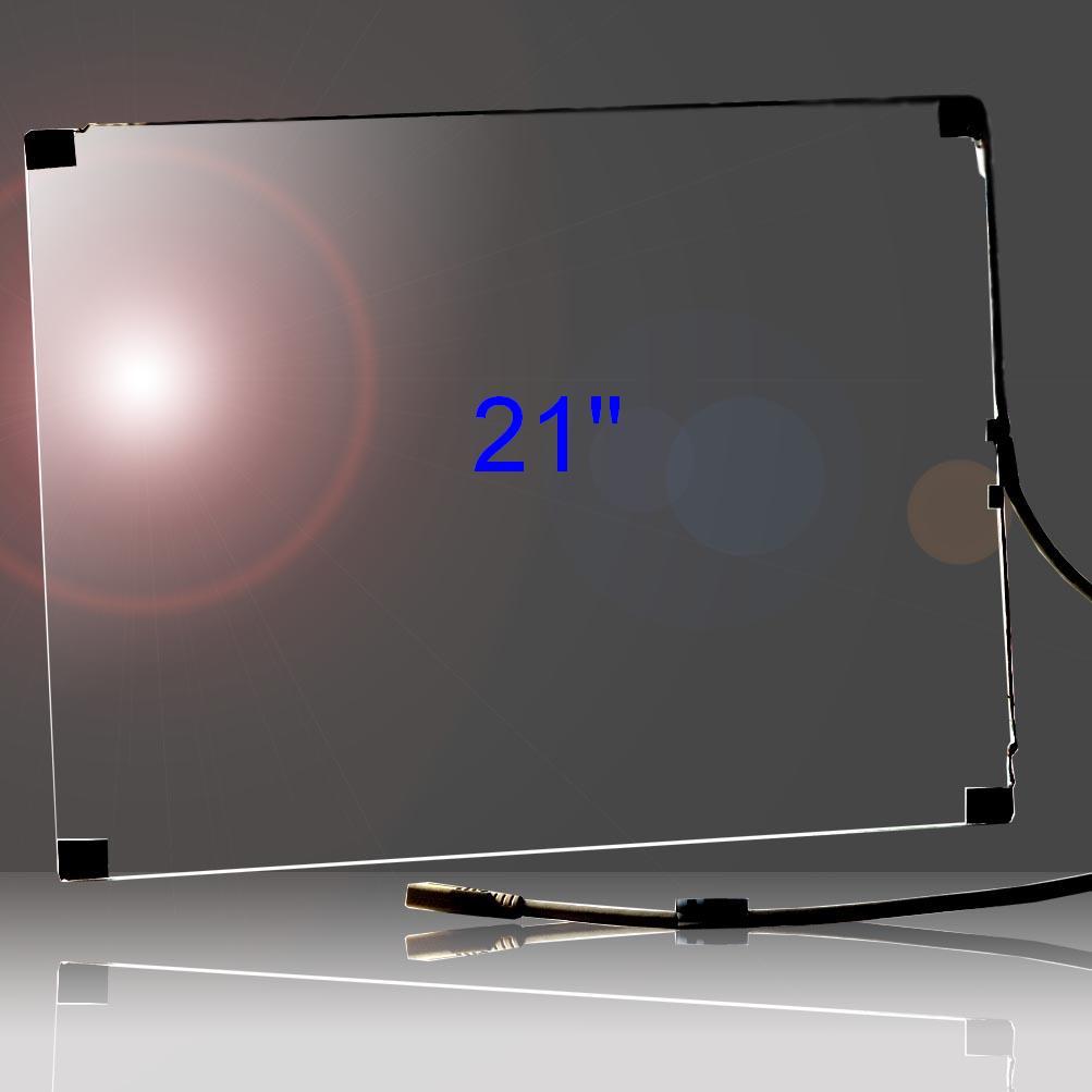 Anti-glare-21