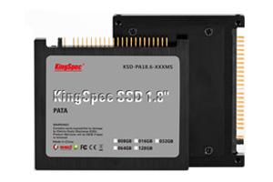 金胜维KSD-PA18.6-128MS