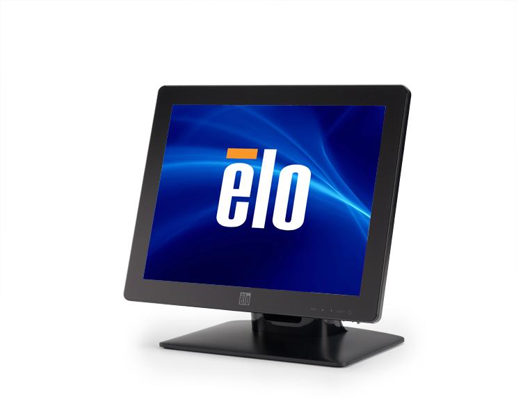 Elo - 1517L