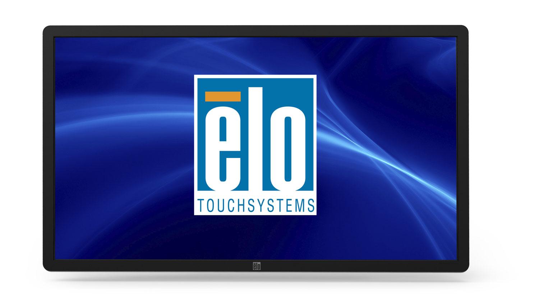 Elo - 5500L