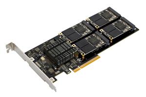 金胜维PCI-E 存储卡(MC1J05M500)