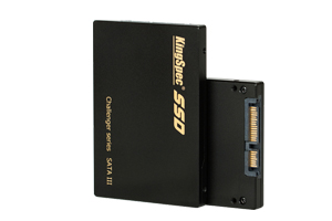 金胜维Challenger E3000(60GB)