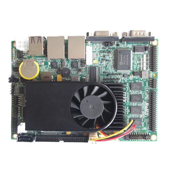 ENC-5855