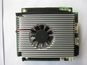 ENC-5850