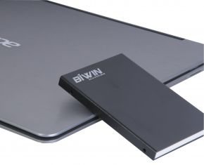 C6203(2.5寸 SATA 2.0 Smart系列)