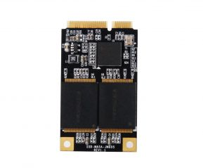 MSATA(MINI PCI-E全卡SATA3.0协议 PRO系列)