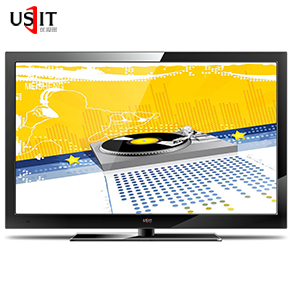 YCD-TV055DS-I