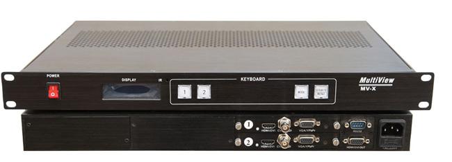 PG-MV-X02