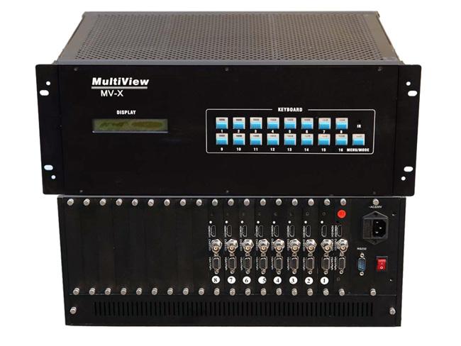 PG-MV-X09