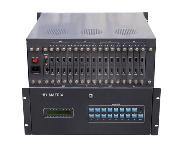 PG-HDMI1616
