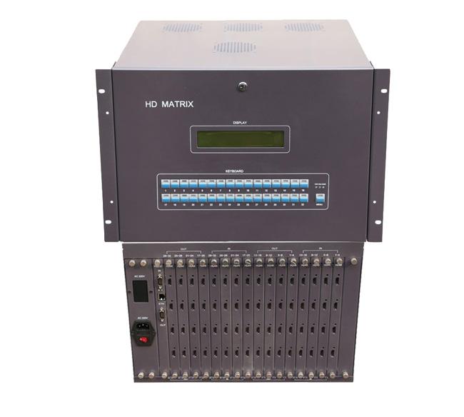 PG-HDMI3232