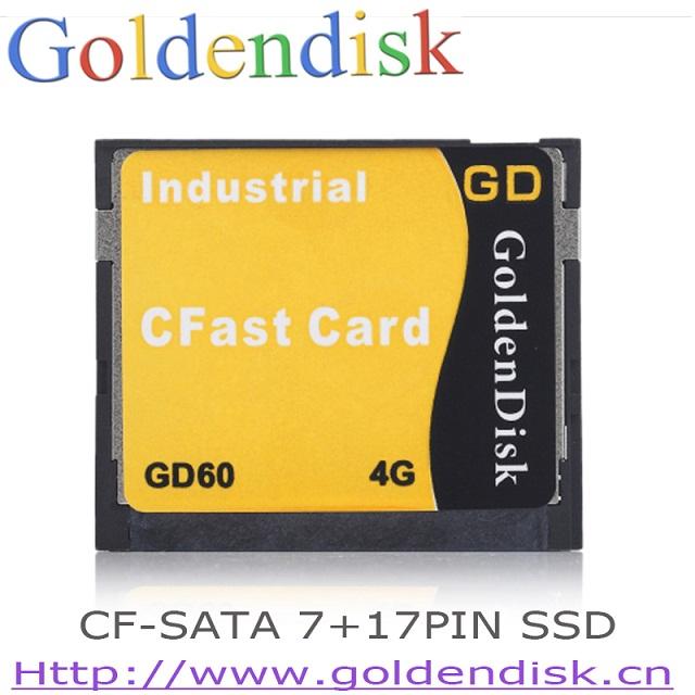 GDCFA-04MS