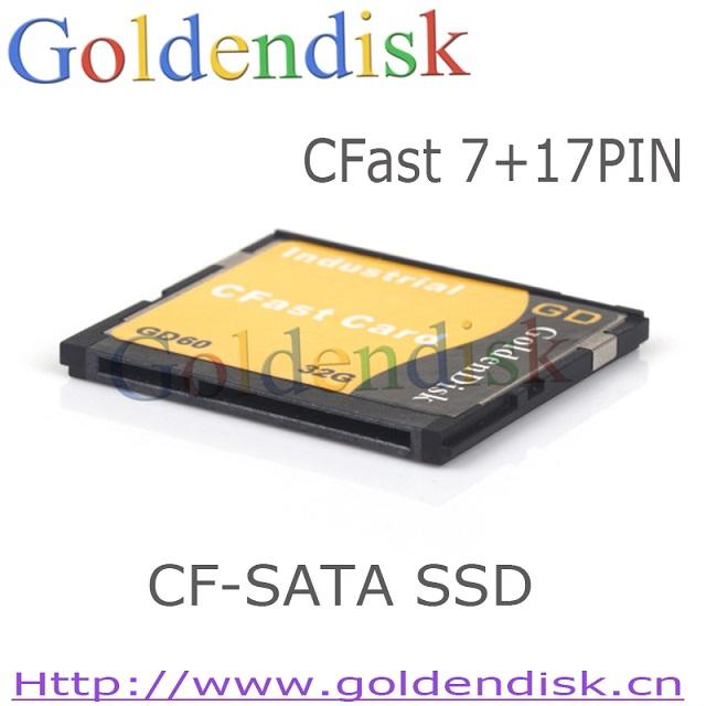 GDCFA-32MS