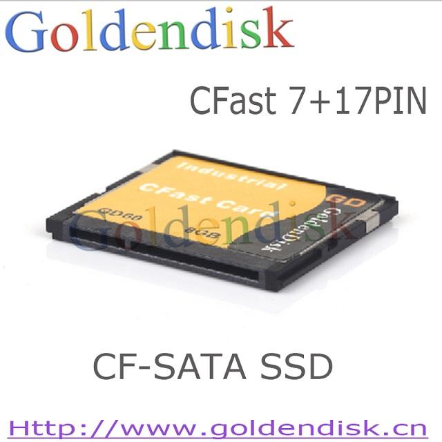 GDCFA-08MS
