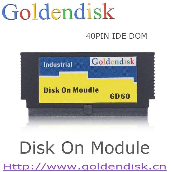 GDI4X-XXXS