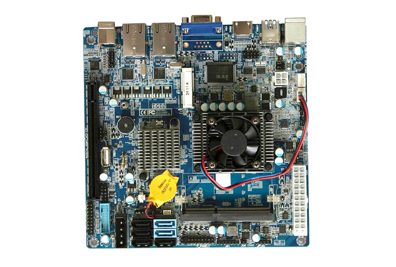 NAS N70E-DR V3