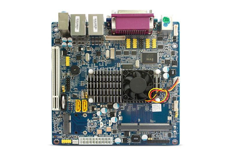 TI-D525D