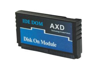 AXD-I44V-XXMS2