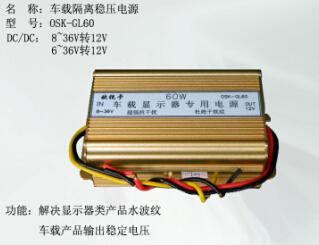 OSK-GL60W
