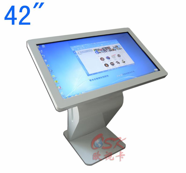 ld-4204-Z