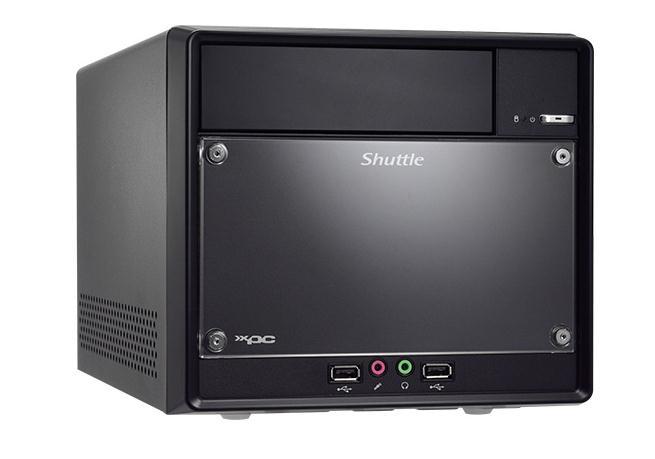 SH81R4
