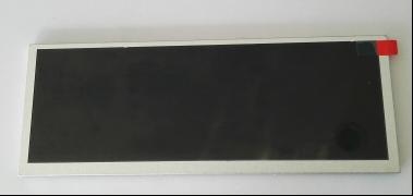 RX0736-TXP-01