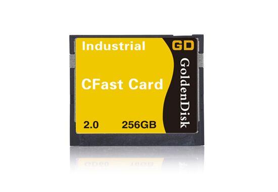 GDCFA-256MS