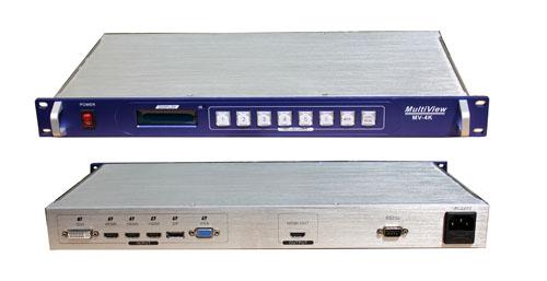 PG-4K MV04